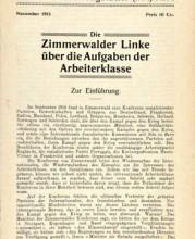 Quelle: http://www.photobibliothek.ch/Photo025/Zimmerwald01.jpg