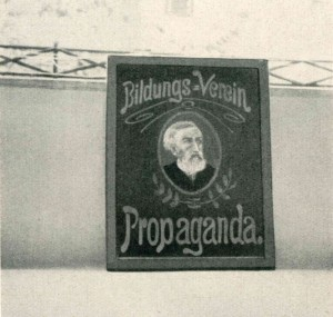 Verein Propaganda