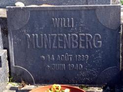 Quelle: http://www.memorialdelisere.fr/actualite/Saint-Marcellin-:-conference-sur-l-enigme-Munzenberg-1454.html
