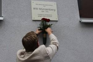 Fraktion DIE LINKE Thüringen